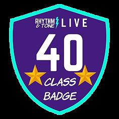 R&T Badges  Milestones (7).png