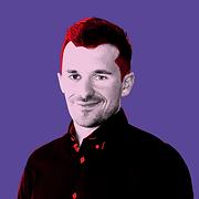 Ruedi_Bösch_violet.png