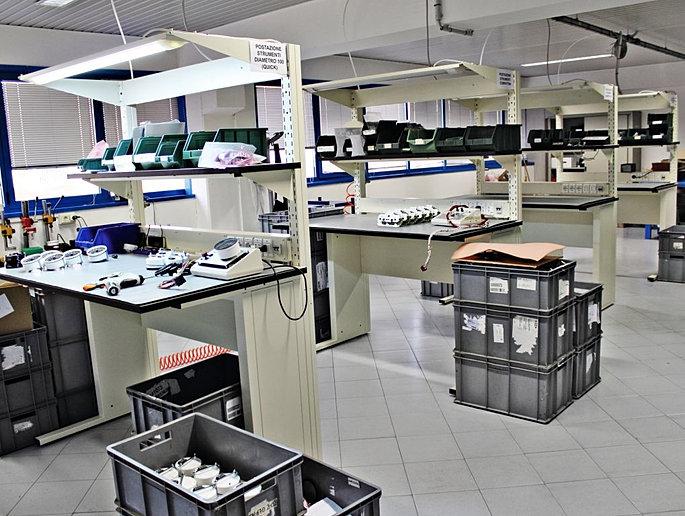 Tavolo Da Lavoro Elettronica : Banco da lavoro tavolo da lavoro piano in a chions kijiji