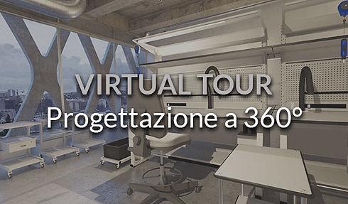 virtualTour.jpg