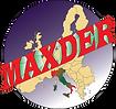 logo della Maxder