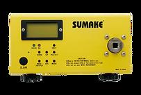 Misuratore di coppia SUMAKE TM-015