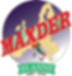 logo_maxder_25ANNI.jpg