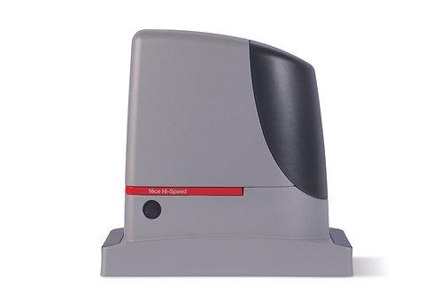 Комплект RUN1200HSBD* для автоматизации откатных ворот