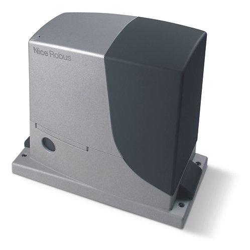 Комплект RB1000BDKIT* для автоматизации откатных ворот