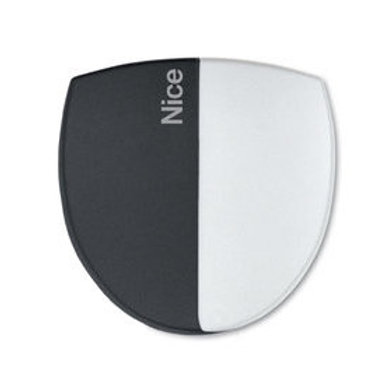 Комплект SN6041BDKCE для автоматизации секционных ворот