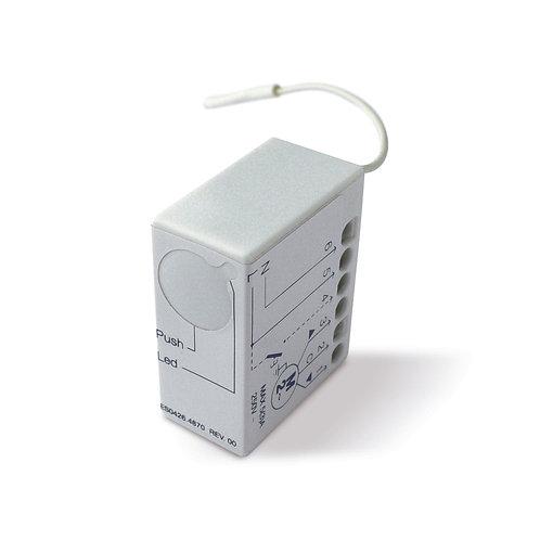 Приемник TT2L для управления освещением
