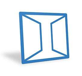 Логотип 2021.png