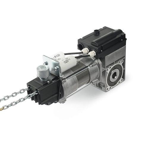 Комплект SW7020230KEKIT для автоматизации секционных ворот