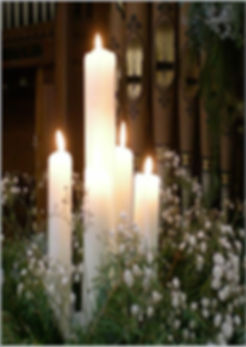 Sandford candles stretched.JPG