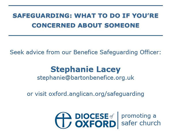 Safeguarding card.JPG