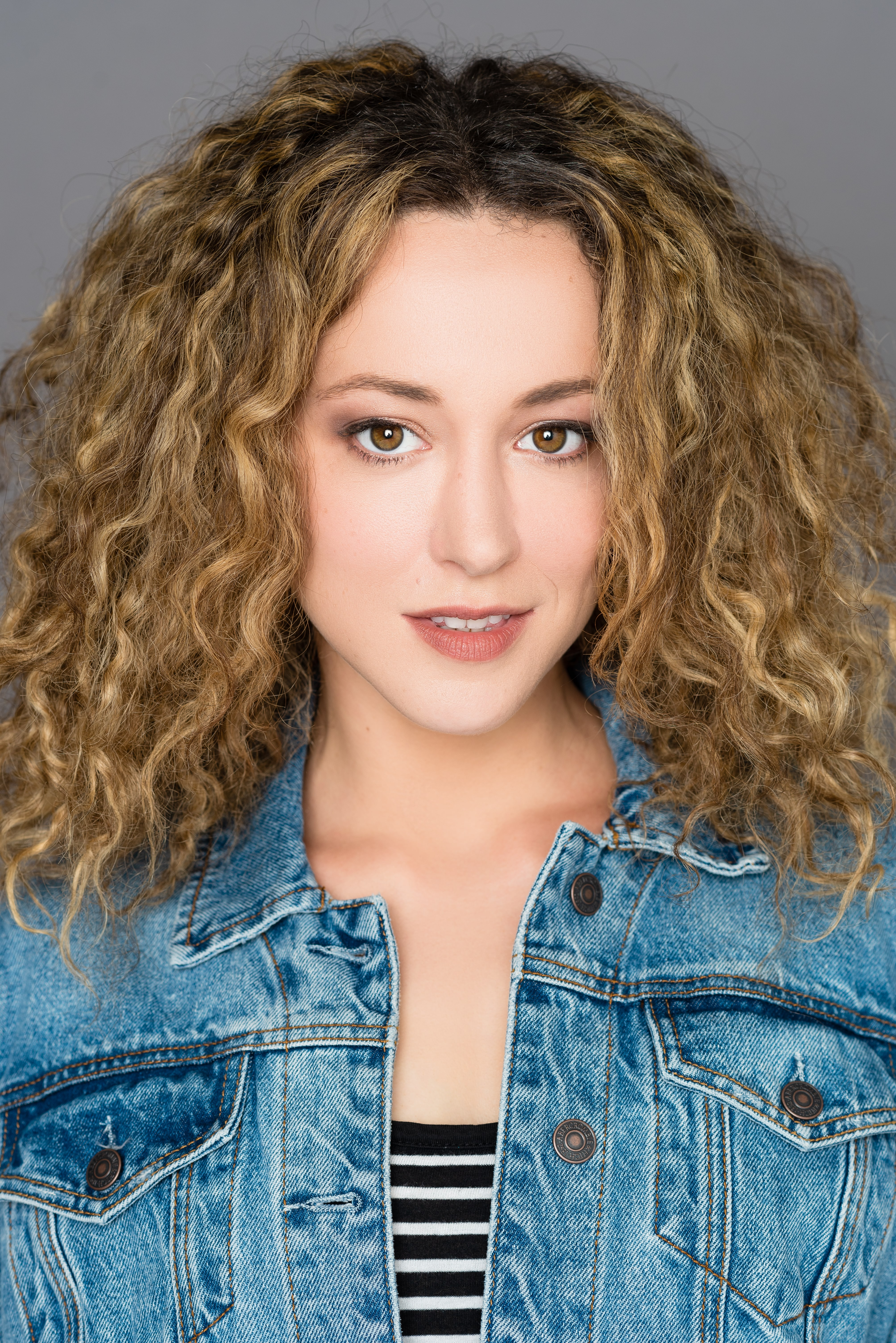 Haley Shannon