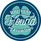 SOUTHERN_HOUND_PLAYGROUND-removebg-previ