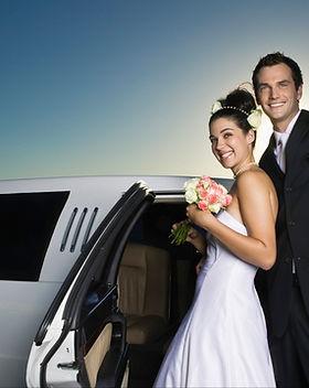 boda Limo