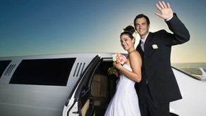 Top 10 Questions To Ask Your Limousine Company