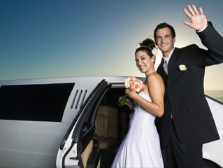 7 Considerations before asking for a Limo Quote