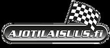Ajotilaisuus-logo2.png