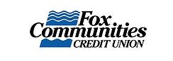 Fox-Communities-Credit-Union.jpg