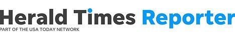 Herald Times Reporter logo_edited.jpg