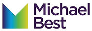 michael-best-logo.jpg