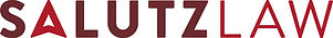 SAL-Logo_Horiz_Pantone.jpg