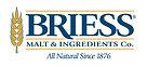 Briess-Logo_CMYK.jpg