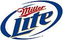 Miller Lite logo.jpg