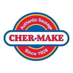 Cher-Make Logo.jpg