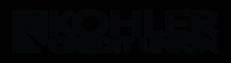 Kohler CU Logo.png