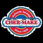 Cher-Make Logo_edited.png