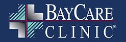baycareclinic_logo.jpg