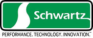 schwartz_logo_edited.jpg