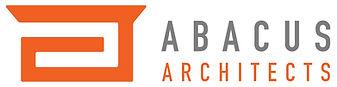 Abacus Architects.jpg