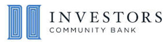 Investors Community Bank.jpg