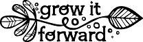 Grow It Forward Logo.jpg