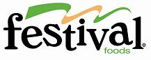 Festival Foods logo.png