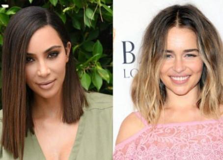 5 cortes de cabelo que serão tendência nesse inverno