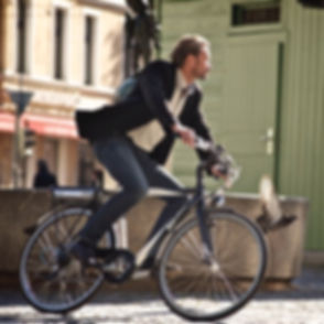 vélo-électrique-2_edited.jpg