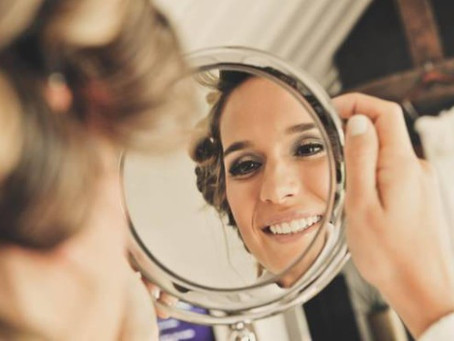 Como escolher o penteado ideal para o seu casamento