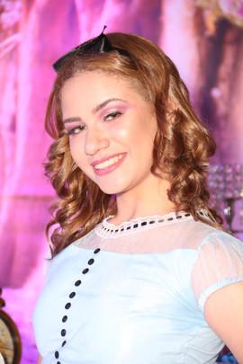 Giovana Amorim