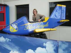 Blue Angel Liz_sm