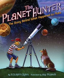 Elizabeth_Rusch_The_Planet_Hunter