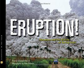 Elizabeth_Rusch_Eruption!.jpg
