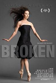 Broken_Poster_edited.jpg