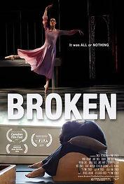 Broken_Poster_2.jpg