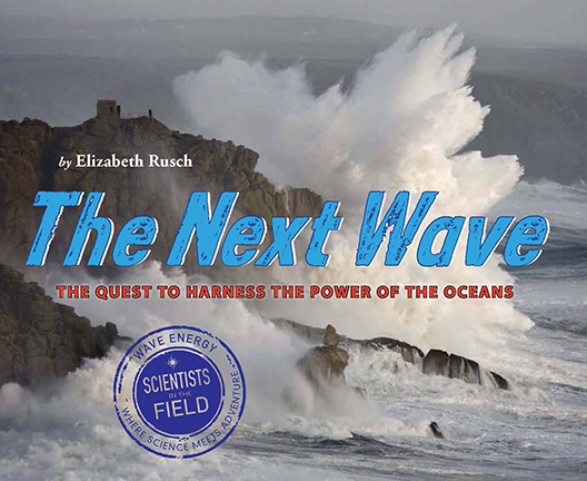 Elizabeth_Rusch_The_Next_Wave