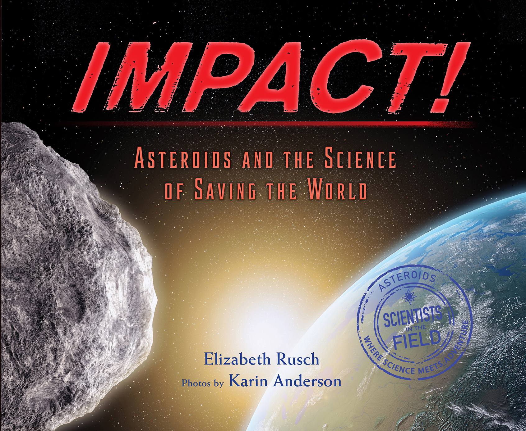 IMPACT_final_cover