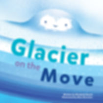 FINAL GLACIER COVER.jpg