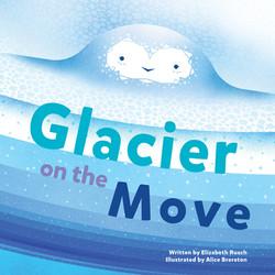 FINAL GLACIER COVER
