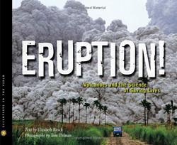 Elizabeth_Rusch_Eruption!
